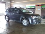 2009 Subaru B9 Tribeca LIMITED AWD TV DVD CAMÉRA DE RECUL in Rimouski, Quebec