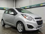 2013 Chevrolet Spark LS in Quebec, Quebec