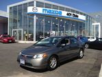 2008 Honda Civic DX in Mississauga, Ontario