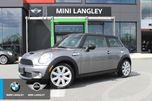 2007 MINI Cooper S in Langley, British Columbia