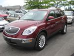 2011 Buick Enclave CXL AWD in Ottawa, Ontario