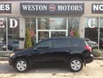 2010 Toyota RAV4 **SPORT**LTD**AWD**V6**ALLOYS**FULLY LOADED** in Toronto, Ontario