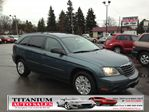 2006 Chrysler Pacifica Power Options - New Brakes in London, Ontario