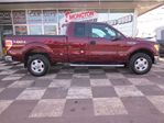 2010 Ford F-150 - in Moncton, New Brunswick