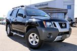 2011 Nissan Xterra - in Prince George, British Columbia