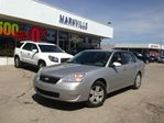 2006 Chevrolet Malibu LT in Markham, Ontario