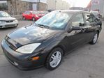 2001 Ford Focus SE(GARANTIE 1 ANS) in Laval, Quebec