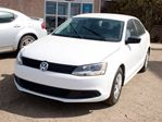2013 Volkswagen Jetta 2.0L in Edmonton, Alberta
