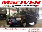 2012 Dodge Grand Caravan           in Newmarket, Ontario