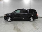 2011 Chrysler Town and Country TOURING in Cayuga, Ontario