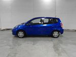 2008 Honda Fit           in Cayuga, Ontario