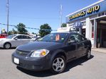 2008 Chevrolet Cobalt LS in Orleans, Ontario