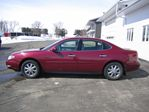 2005 Buick Allure CX in Melfort, Saskatchewan