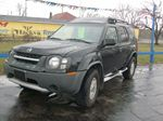 2004 Nissan Xterra XE in Oshawa, Ontario