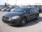 2012 Mitsubishi Eclipse GS in Calgary, Alberta