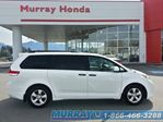 2012 Toyota Sienna           in Chilliwack, British Columbia