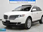 2011 Lincoln MKX Base in London, Ontario