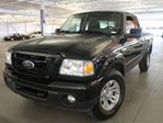 2011 Ford Ranger           in Laval, Quebec