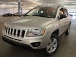 2012 Jeep Compass Sport/North in Laval, Quebec