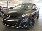 2010 Mazda CX-7           in Laval, Quebec