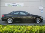 2012 BMW 328i