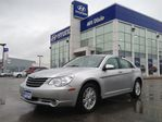 2009 Chrysler Sebring Touring in Mississauga, Ontario