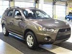 2010 Mitsubishi Outlander AWD in Laval, Quebec