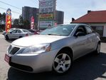 2007 Pontiac G6 SE in Scarborough, Ontario