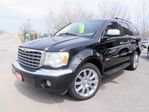2007 Chrysler Aspen HEMI 4X4 LEATHER CHROME ,SUNROOF in Niagara Falls, Ontario