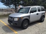 2003 Honda Element
