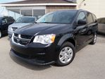 2012 Dodge Grand Caravan SXT in Fort Erie, Ontario