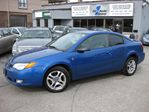 2003 Saturn ION Uplevel in Etobicoke, Ontario