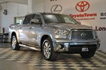 2011 Toyota Tundra Platinum 5.7L V8 in London, Ontario