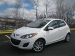 2011 Mazda MAZDA2 GX in Halifax, Nova Scotia