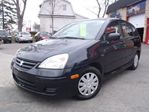 2006 Suzuki Aerio