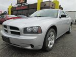 2008 Dodge Charger SE Auto Loaded in North York, Ontario