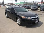 2009 Acura TSX Automatic Pkg in Thornhill, Ontario