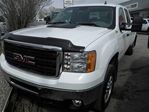 2012 GMC Sierra 3500  Work Truck in Calgary, Alberta