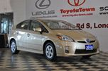 2010 Toyota Prius - in London, Ontario