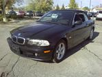 2002 BMW 325 Ci in London, Ontario