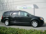 2009 Dodge Grand Caravan SE in Richmond, British Columbia