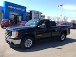 2009 GMC Sierra 1500
