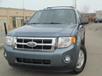 2010 Ford Escape XLT Automatic 2.5L in Brampton, Ontario