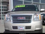 2009 GMC Yukon           in Richmond, British Columbia