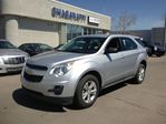 2013 Chevrolet Equinox