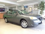 2007 Chevrolet Malibu LS in Winnipeg, Manitoba