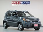 2011 Kia Soul 2u in North York, Ontario