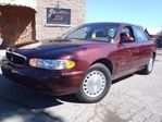 2002 Buick Century Custom in Ottawa, Ontario