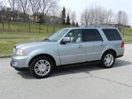 2006 Lincoln Navigator           in Woodbridge, Ontario
