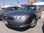 2006 Buick Allure